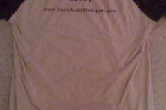 Freshen Up T-shirts