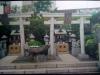 japan-2005-007