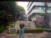japan-2005-009