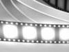 cinema-banner